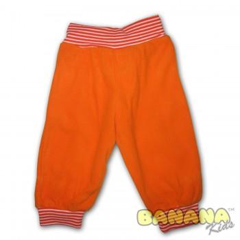 Брюки К8181 Оранжевый