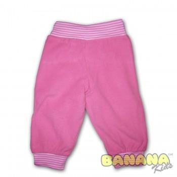Брюки К8181 Розовый