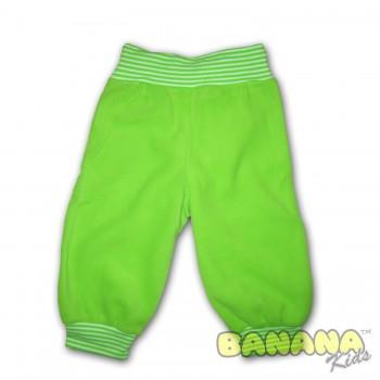 Брюки К8181 Зеленый