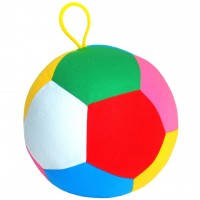 Мяч «Футбол»