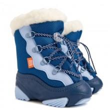 Сноубутсы 4017 Snow Mar